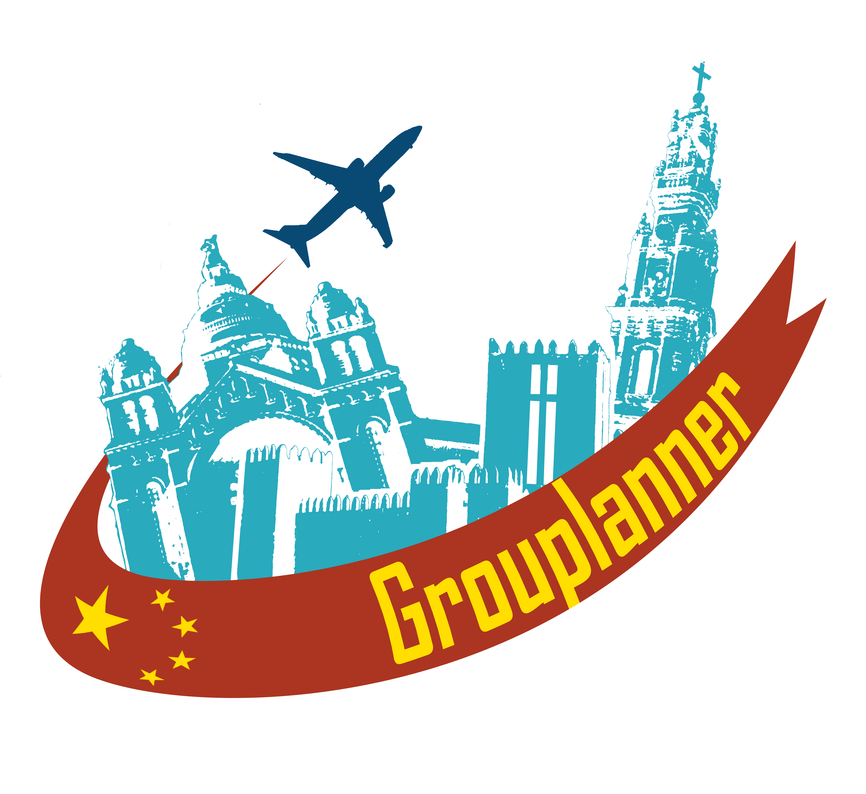Grouplaner