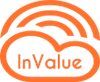 InValue