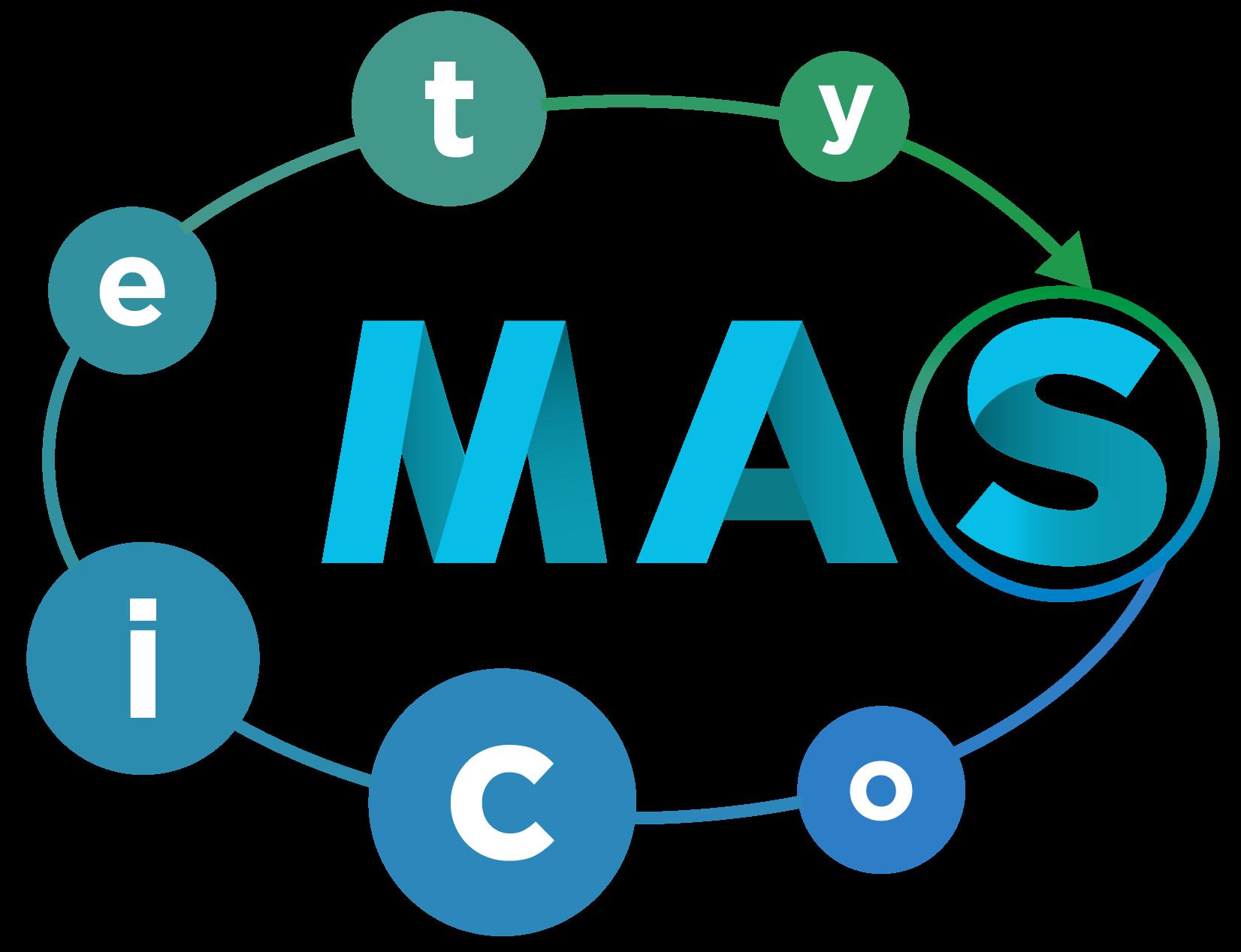 MAS-Society